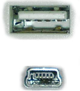 Usb кабель для нокиа программы скачать бесплатно 5800 - 880fb